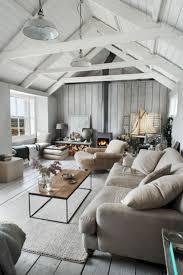 cottage interior design 17 brilliant cottage interior design ideas futurist architecture