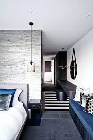 bedroom lighting uk less flashy ceiling lights designs ideas cool