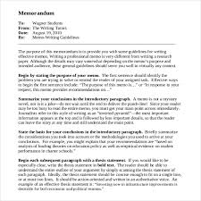 sample format for cover letter template for cover letter cover letter template word microsoft