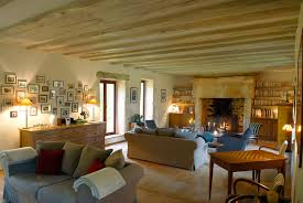 chambres d hotes luberon charme maison d hote luberon luxe free provence luberon roussillon maison