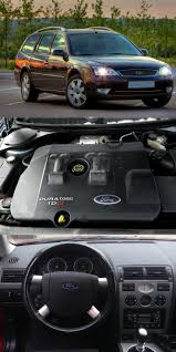 the 25 best ford mondeo ideas on pinterest ford fusion custom