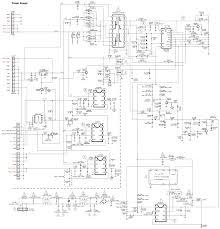 verucci scooter wiring diagram verucci 49cc u2022 wiring diagram