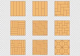 floor plan free vector art 4024 free downloads