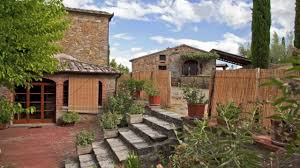 Tuscan Homes by Country House For Sale In Tuscan Countryside Real Estate Agency