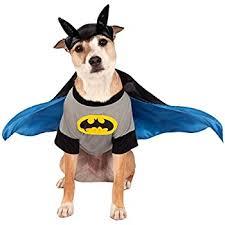 Small Dog Halloween Costumes Amazon Rubie U0027s Police Dog Pet Costume Small Police