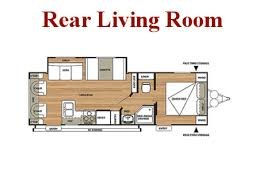 nash travel trailer floor plans pre owned used travel trailers for sale broadmoor rv pasco