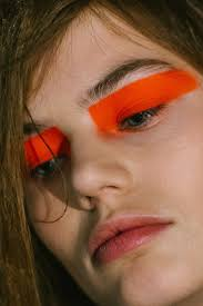 halloween makeup for black skin best 25 creative makeup ideas on pinterest makeup art fantasy