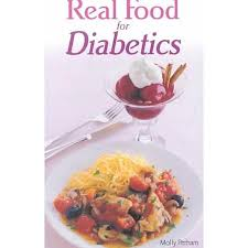 gifts for diabetics cheap food gifts for diabetics find food gifts for diabetics