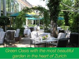 engimatt city gardenhotel zurich switzerland booking com