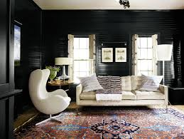 oriental decorations for home opposites attract 5 decorating tips from the fabulous beekman
