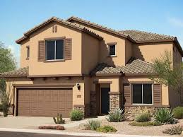 3 bedroom house for rent in albuquerque houses for rent in albuquerque houses for rent vacation