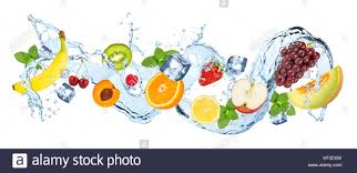 peppermint martini clip art water splash on lemon mint stock photos u0026 water splash on lemon