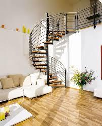 treppe zum dachboden entdecken sie dachboden treppen als formschöne verbindung