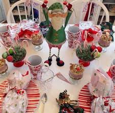 christmas table setting images christmas table setting pictures photos and images for facebook