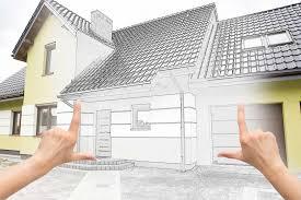 Suche Eigenheim Kaufen Gussek Haus Unsere Themen