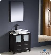 White Bathroom Vanity With Vessel Sink Bathroom Vanities Buy Bathroom Vanity Furniture U0026 Cabinets Rgm