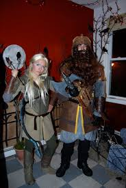 gimli halloween costume the salad days 4th annual donigard halloween party the costumes
