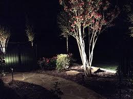 Landscape Lighting Frisco Tx About Low Voltage Lighting Dallas Frisco Allen Mckinney Tx