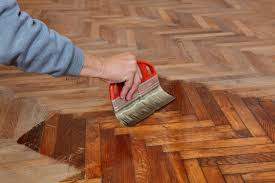 Laminate Floor Repairs Hardwood Floor Repair U2013 Repairing Your Hardwood Flooring Cottier