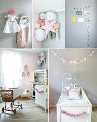 création déco chambre bébé decoration chambre bebe fille creation deco raliss com ikea