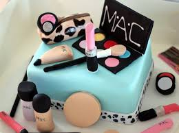 how to make a cake for a girl 15 awesome birthday cake ideas for birthday inspire