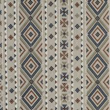 buy mulberry home fd715 h46 shaftesbury fabric bohemian romance double