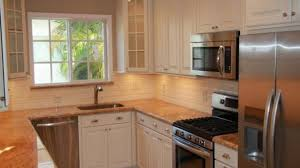 small kitchen layouts ideas endearing small kitchen layout images of layouts stylish ideas for