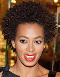 puffy woman curly hair hairstyles ideas trends stunning black short curly hairstyles for