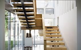 designing stairs amazing 34 deck stairs design ideas minimalist x