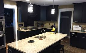 kitchen cabinets with light granite countertops cabinets kitchen 2000x1231 jerry harris remodeling