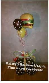 balloon delivery ta shirt helium balloons delivered fathers day balloons