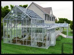 sunroom patio porch deck enclosures sunroom made with sliding