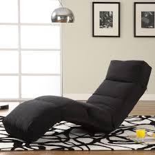 dorm room sofa dorm room couches home decor u0026 furniture