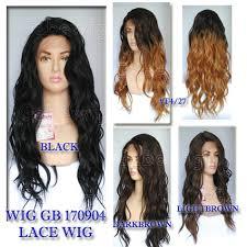 harga hair clip curly jual wig murah hairclip murah grosir eceran