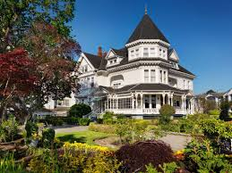 about us bed and breakfast victoria bc pendray inn and tea house