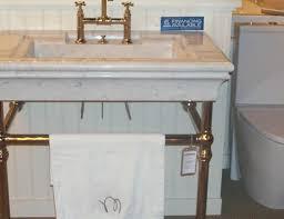 Bathroom Warehouse Nj Ferguson Showroom Cherry Hill Nj Supplying Kitchen And Bath