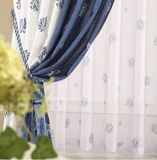 Window Curtains Clearance And White Kids Bedroom Nice Window Curtains Clearance Of Printing