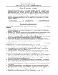 Military Resume Examples For Civilian by Hr Business Partner Resume 22 Recruiter Resume Example Executive