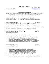 Job Desk Safety Officer Loss Prevention Associate Job Description Fraud Prevention