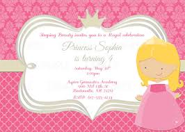 printable thank you cards princess printable sleeping beauty princess aurora birthday party