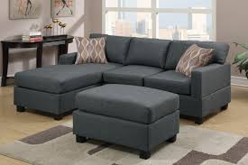Sofa With Reversible Chaise Lounge by 3 Piece Sectional Chaise Chelsea Home Bradley 3 Piece Sectional