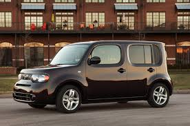 scion cube truck nissan cube electric vehicle fuel efficient cars hybrids and ev