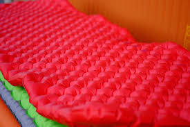 Chilly Pad Mattress Pad Sleeping Pads The Mother Of All Reviews U2013 Expedition Portal