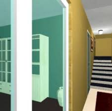 Home Design Software System Requirements Home Design D Home Architect Design Suite Deluxe 3d Home