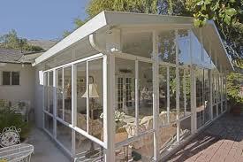 patio rooms lexington room enclosures louisville ky