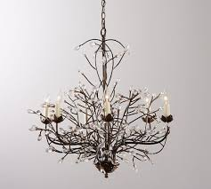 Camilla Chandelier Pottery Barn Camilla Chandelier 28 Images Home Decorators Collection 6