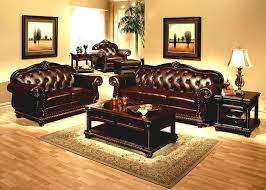 Traditional Furniture Styles Living Room Traditional Living Room Simple Furniture Delightful Sets