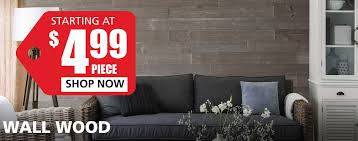 hemnes mirror white 74x165 cm ikea wood flooring ideas