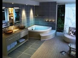 Bathroom Design Images Modern Modern Bathroom Design Ideas Discoverskylark