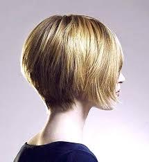 wedge haircuts front and back views short wedge haircuts back view best short hair styles